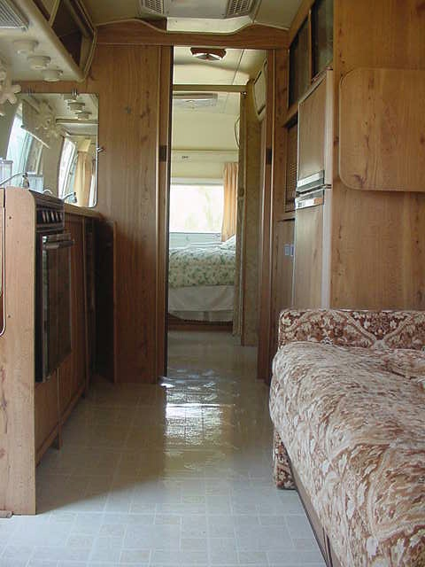 Click image for larger version  Name:Airstream New Floor (4).JPG Views:89 Size:79.8 KB ID:17440