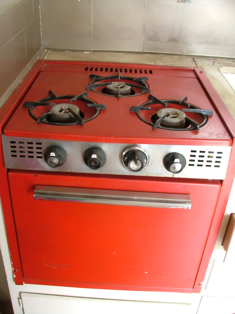 Click image for larger version  Name:trailer stove all.JPG Views:74 Size:424.3 KB ID:174581
