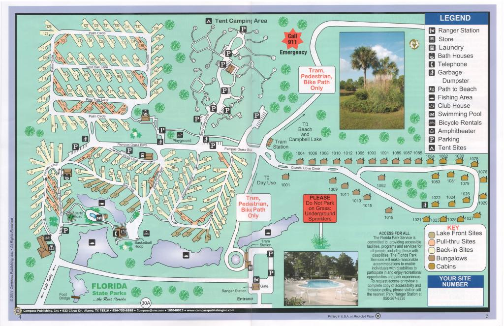 Click image for larger version  Name:Topsail Hill Map.jpg Views:195 Size:161.2 KB ID:174668