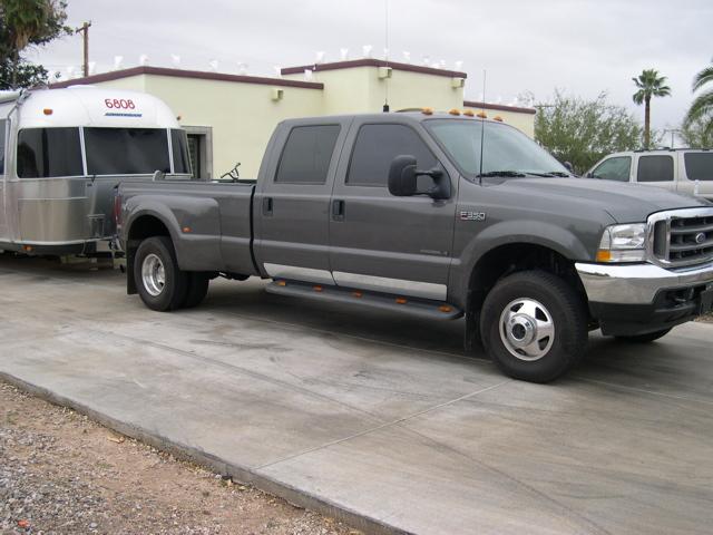 Click image for larger version  Name:TruckNoLift.jpg Views:78 Size:139.3 KB ID:174718