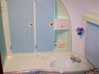 Click image for larger version  Name:67 bath sink.jpg Views:74 Size:13.6 KB ID:17483