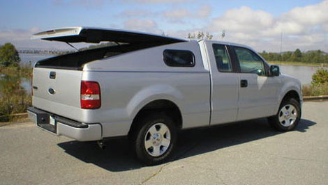 Click image for larger version  Name:truck-bed-cap-470-0608.jpg Views:64 Size:26.1 KB ID:174868