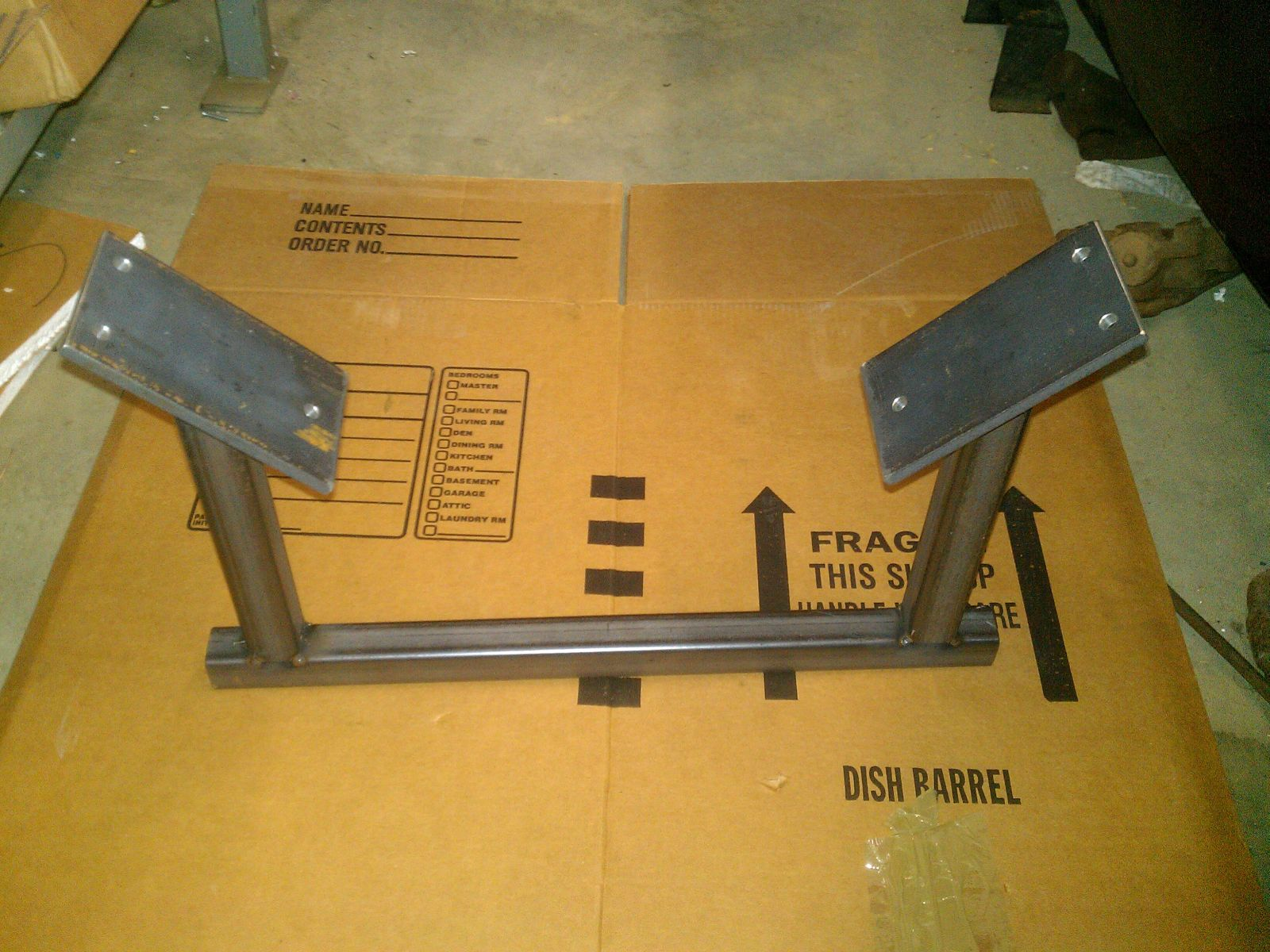 Click image for larger version  Name:454-test-stand-motor-mount-support.jpg Views:132 Size:303.4 KB ID:174876