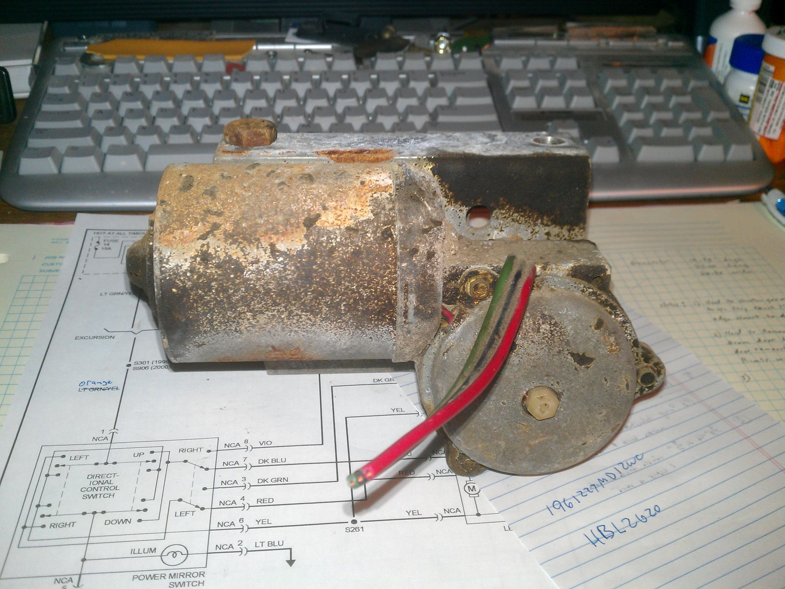 Click image for larger version  Name:74-argosy-wiper-motor.jpg Views:98 Size:334.3 KB ID:175047