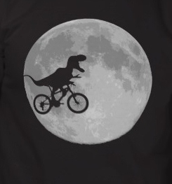 Name:   dinosaur_on_a_bike_in_sky_with_moon_t_shirt-re9ad9b9d6ea74fa58f79a7da1f74beb1_va6lr_512[1].jpg Views: 125 Size:  44.7 KB