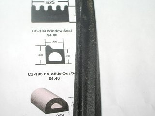 Click image for larger version  Name:Rear Window Seal 1.JPG Views:316 Size:144.8 KB ID:175183