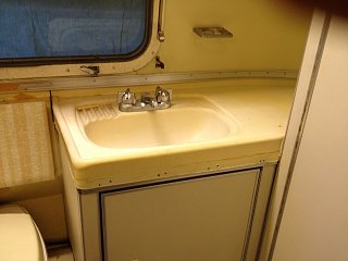 Click image for larger version  Name:Bath Sink.jpg Views:111 Size:230.9 KB ID:175270