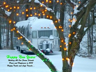 Click image for larger version  Name:Happy-New-Years.jpg Views:88 Size:372.9 KB ID:175276