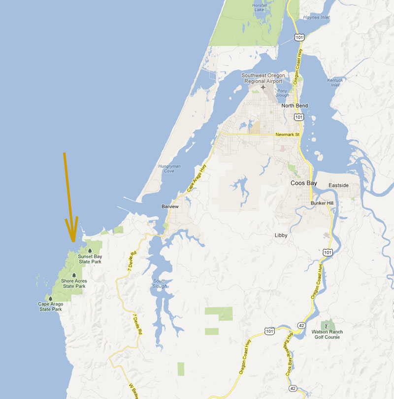 Click image for larger version  Name:coos bay.jpg Views:161 Size:113.3 KB ID:175287