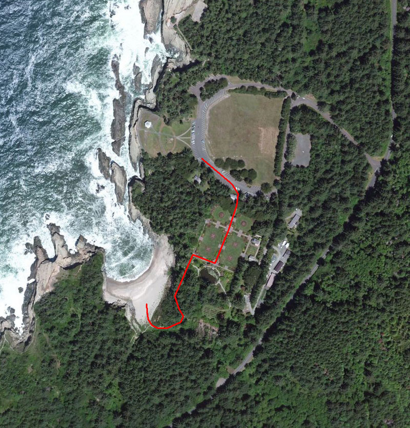 Click image for larger version  Name:shore acres.jpg Views:150 Size:285.0 KB ID:175289