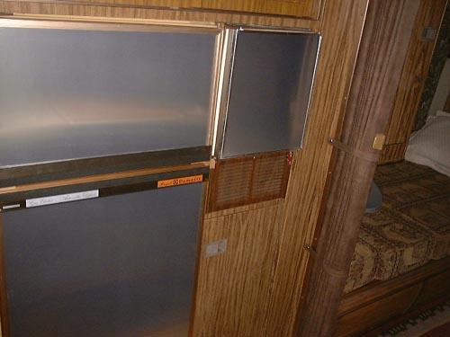 Click image for larger version  Name:fridge1.jpg Views:182 Size:32.7 KB ID:1755