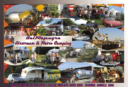 Click image for larger version  Name:2006 NEW YEAR CARD.jpg Views:93 Size:213.2 KB ID:17550