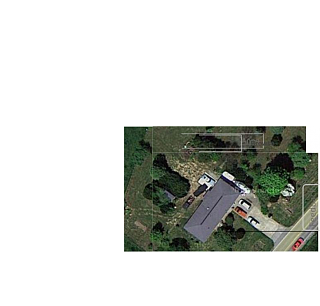 Click image for larger version  Name:675 Lick Creek Road -- 3_page1_image2.png Views:186 Size:267.1 KB ID:175667