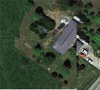 Click image for larger version  Name:675 Lick Creek Road -- Google Earth Map_page1_image3.jpg Views:173 Size:49.6 KB ID:175668