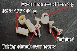 Click image for larger version  Name:Insulated screws all.jpg Views:122 Size:84.7 KB ID:17568