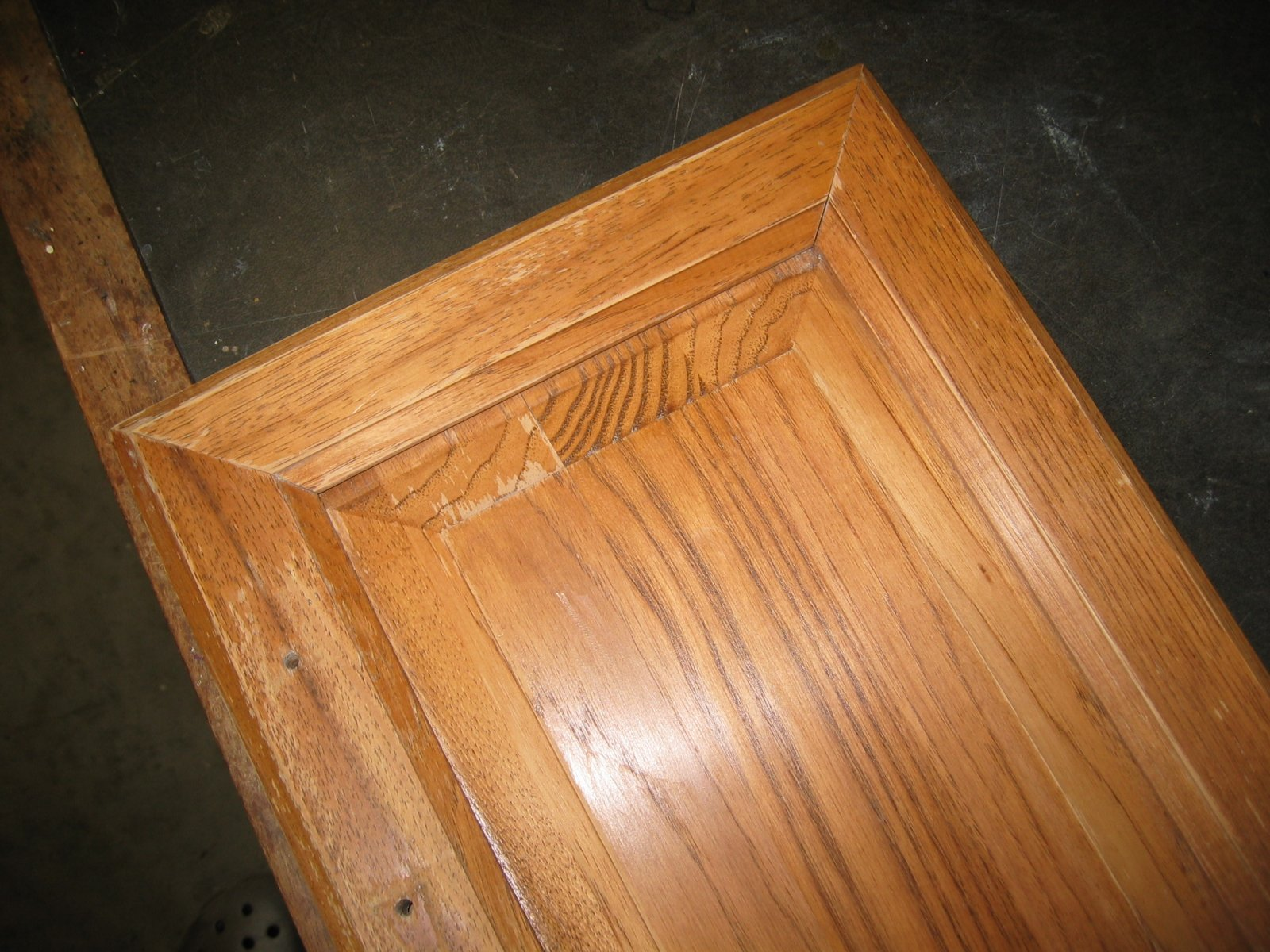 Click image for larger version  Name:1301 Front Side of Door.jpg Views:124 Size:342.1 KB ID:175720