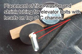 Click image for larger version  Name:Elavator bolts with insulation.jpg Views:129 Size:66.7 KB ID:17574