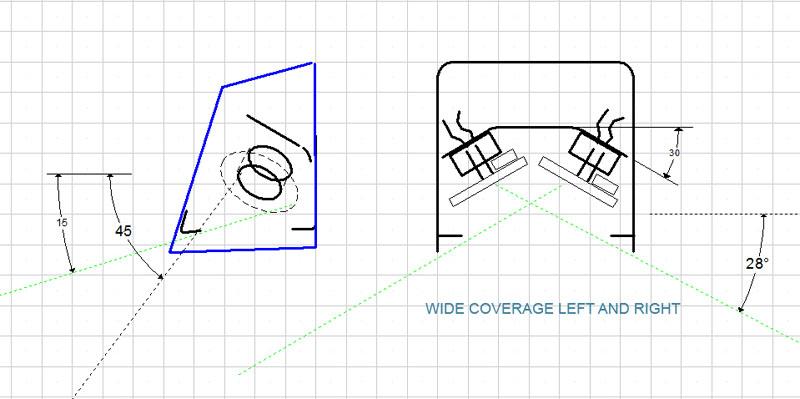 Click image for larger version  Name:led fov.jpg Views:123 Size:85.6 KB ID:175749
