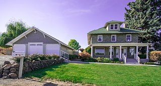 Click image for larger version  Name:house.JPG Views:117 Size:735.2 KB ID:175788