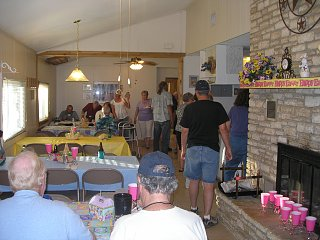 Click image for larger version  Name:April 2012 Easter Rally 018.jpg Views:158 Size:308.0 KB ID:175855