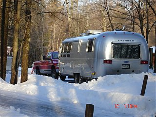 Click image for larger version  Name:old forge 003.jpg Views:93 Size:140.4 KB ID:17592