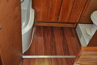Click image for larger version  Name:Bath Floor Done.jpg Views:140 Size:201.6 KB ID:175976