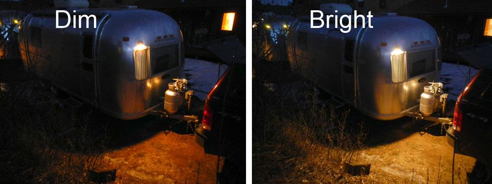 Click image for larger version  Name:DSCN0835 front light.jpg Views:125 Size:108.3 KB ID:176234