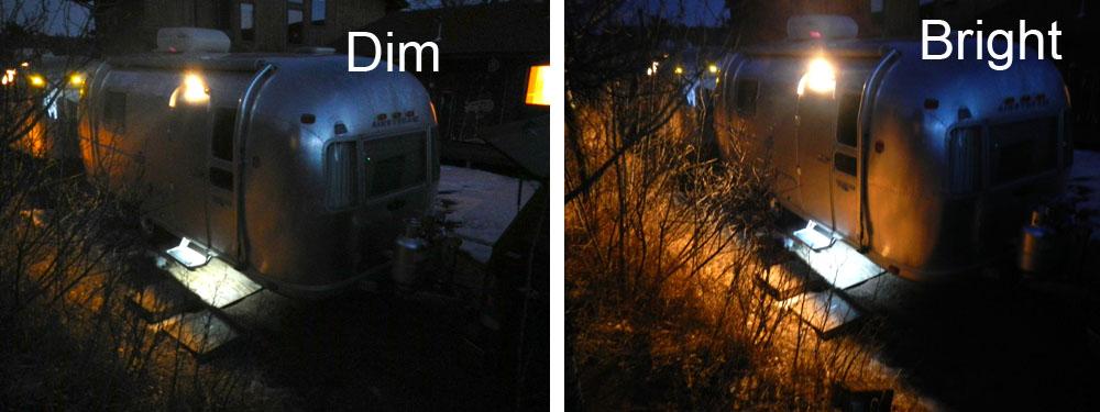 Click image for larger version  Name:DSCN0837 door light.jpg Views:121 Size:108.8 KB ID:176235
