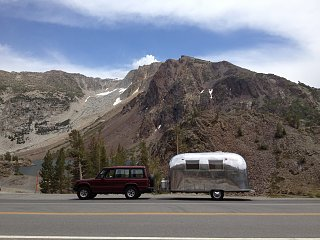 Click image for larger version  Name:tioga pass.jpg Views:134 Size:365.8 KB ID:176284