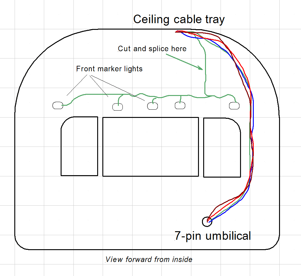 Click image for larger version  Name:front wiring.jpg Views:136 Size:225.7 KB ID:176422