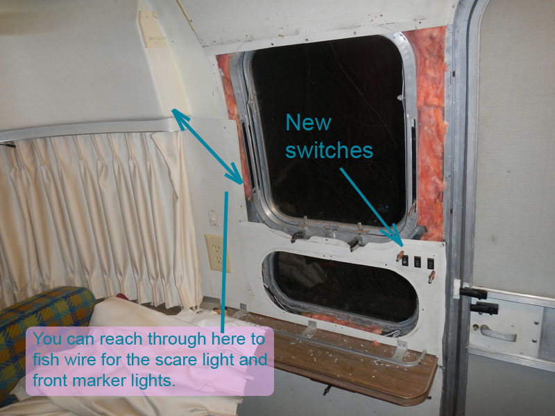 Click image for larger version  Name:DSCN0846 fishing wires.jpg Views:73 Size:128.3 KB ID:176429