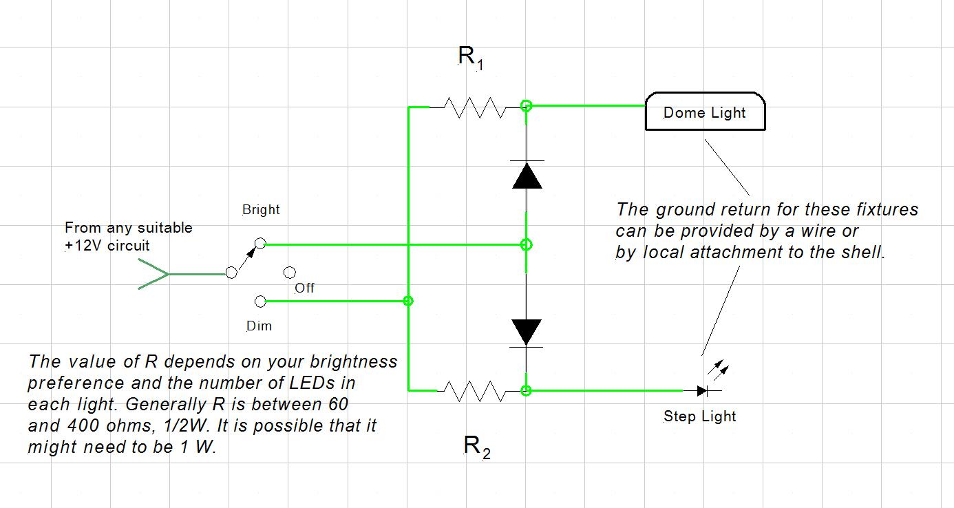 Click image for larger version  Name:step light diagram.jpg Views:79 Size:318.3 KB ID:176442