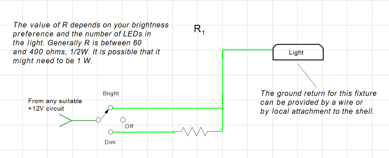 Click image for larger version  Name:single LED dimmer.jpg Views:73 Size:265.9 KB ID:176443