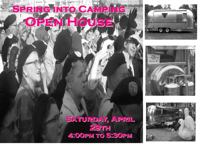 Click image for larger version  Name:CamperOpenHouse Large Web view.jpg Views:107 Size:101.1 KB ID:17646