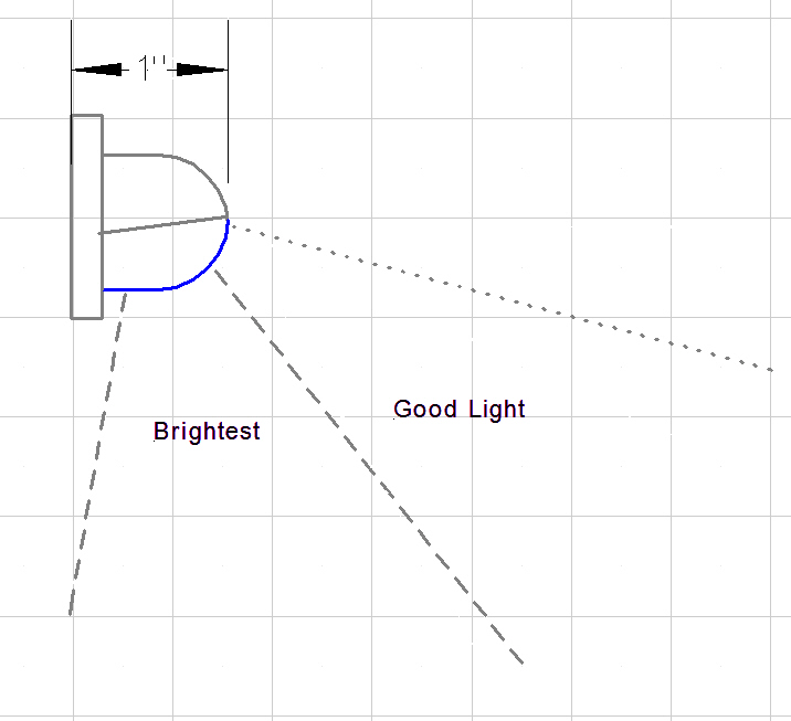 Click image for larger version  Name:step light pattern.jpg Views:61 Size:67.8 KB ID:176475