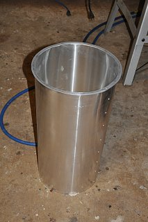 Click image for larger version  Name:Trash Can.jpg Views:132 Size:224.9 KB ID:176641