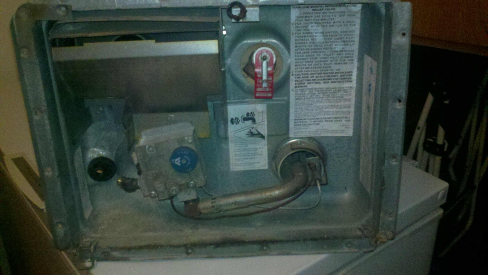 Click image for larger version  Name:newwaterheater.jpg Views:112 Size:203.5 KB ID:176863