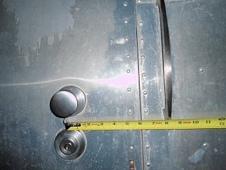 Click image for larger version  Name:Airstream front door knobs 002.jpg Views:398 Size:232.7 KB ID:176867