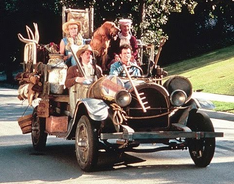 Click image for larger version  Name:beverly_hillbillies.jpg Views:68 Size:64.2 KB ID:176945