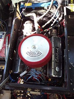 Click image for larger version  Name:engine above.jpg Views:631 Size:67.4 KB ID:1772