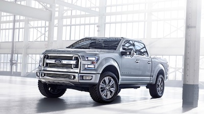 Click image for larger version  Name:fordf150.jpg Views:53 Size:35.6 KB ID:177458