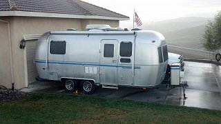 Click image for larger version  Name:driveway camping.jpg Views:132 Size:207.0 KB ID:177490