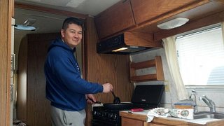 Click image for larger version  Name:Don cooking.jpg Views:137 Size:178.7 KB ID:177491