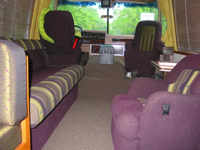 Click image for larger version  Name:drivercabin.jpg Views:277 Size:30.4 KB ID:1777