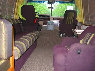 Click image for larger version  Name:drivercabin.jpg Views:286 Size:30.4 KB ID:1777