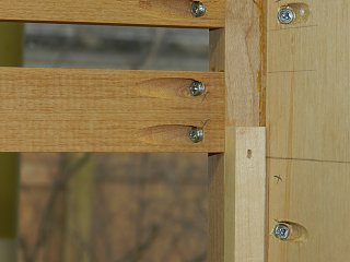 Click image for larger version  Name:0129 cab joinery 05.jpg Views:186 Size:225.6 KB ID:177716