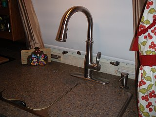 Click image for larger version  Name:Faucet New (2).jpg Views:166 Size:254.4 KB ID:177791