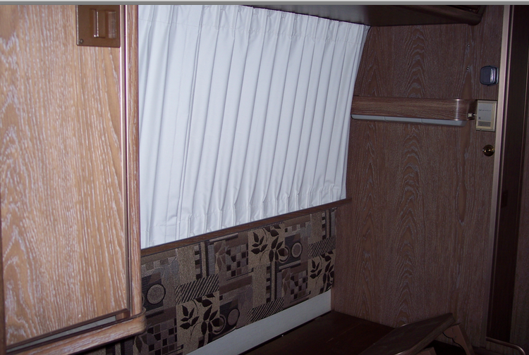 Click image for larger version  Name:curtains 2.png Views:193 Size:655.5 KB ID:177804