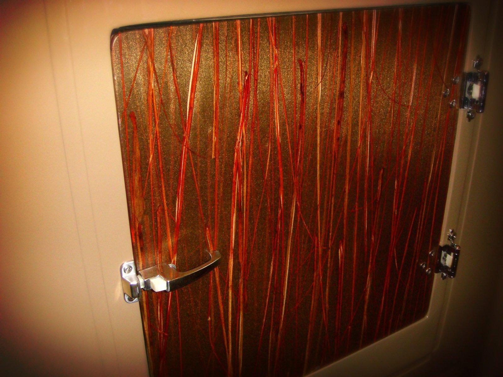 Click image for larger version  Name:Bathroom door.jpg Views:146 Size:331.8 KB ID:177957
