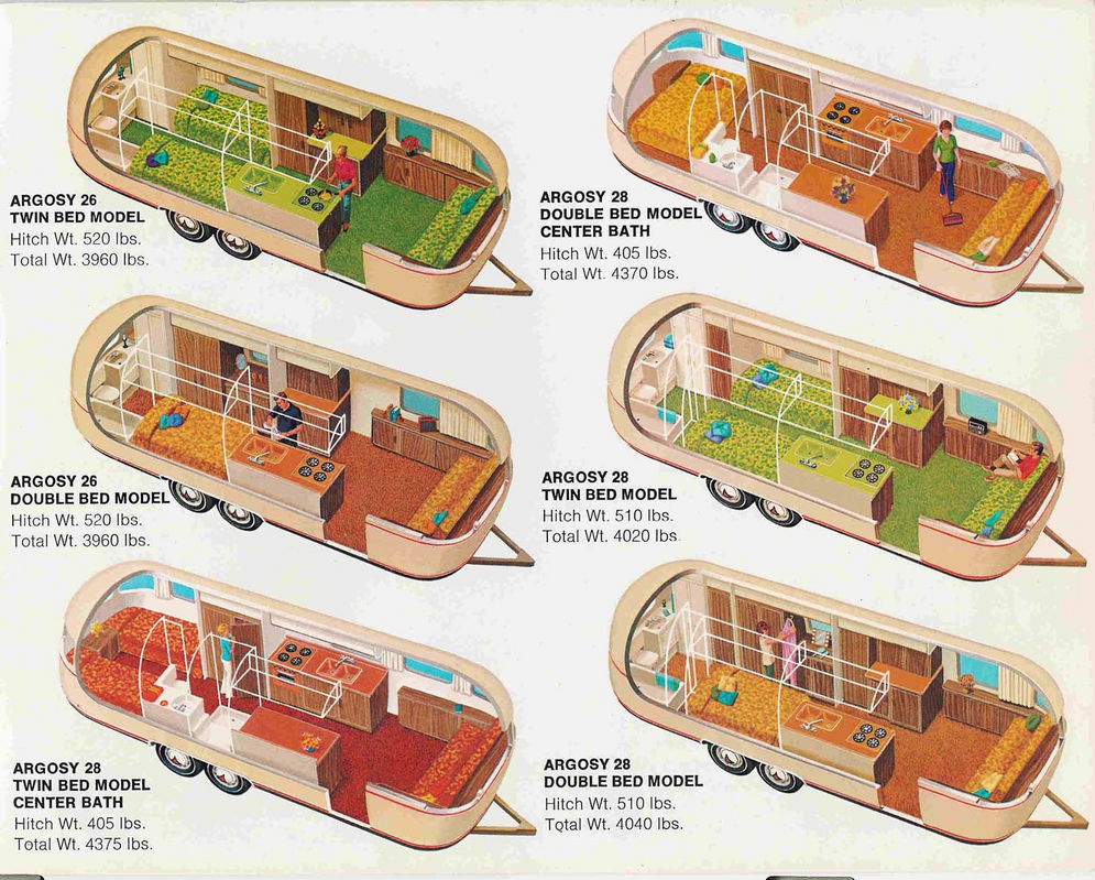 Click image for larger version  Name:argosy 28 1976 plans.jpg Views:481 Size:228.9 KB ID:177998